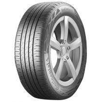 Pneu Continental Eco6 155/70 R13 75 T