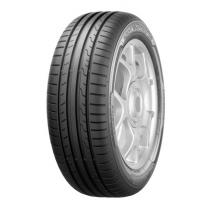 Pneu Dunlop Spbluresp 185/60 R14 82 H