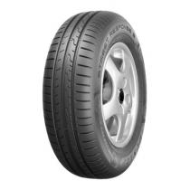 Pneu Dunlop Streetres2 155/65 R14 75 T