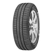 Pneu Michelin Ensaver+ 165/70 R14 81 T