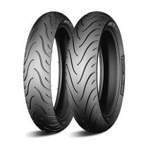 Pneu Michelin Pilotstree 90/90 R14 52 P