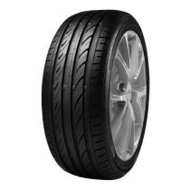 Pneu Milestone Greensport 165/60 R14 75 H
