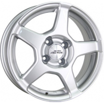 Jante INTER ACTION 6,5X15